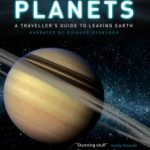 The Planets DVD