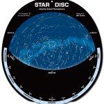 Astronomy Starter Pack