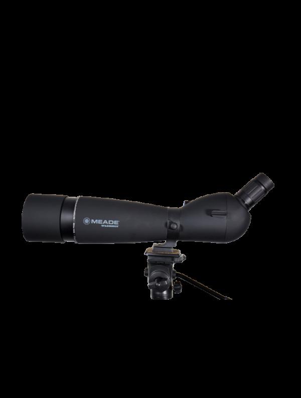 Meade Wilderness 20-60x 80mm waterproof spotting scope-312