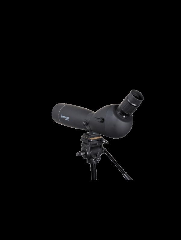 Meade Wilderness 20-60x 80mm waterproof spotting scope-0