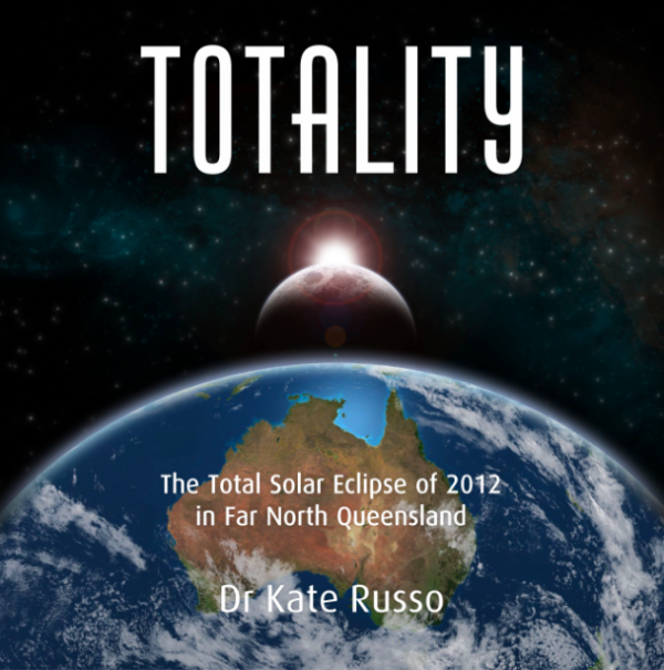 Totality by Dr Kate Russo-0