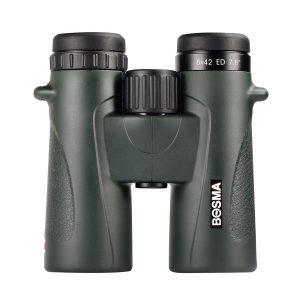 10×42 ED – Bosma – Panora Binoculars