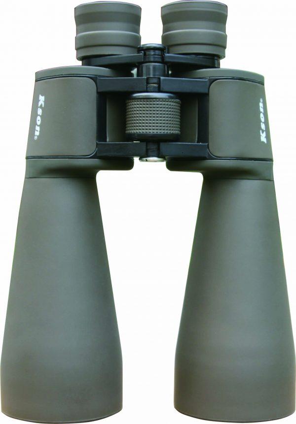 15x70 Multi Coated Binoculars-64