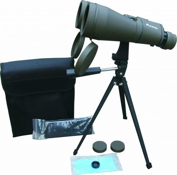 15x70 Multi Coated Binoculars-62