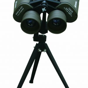 15×70 Multi Coated Binoculars