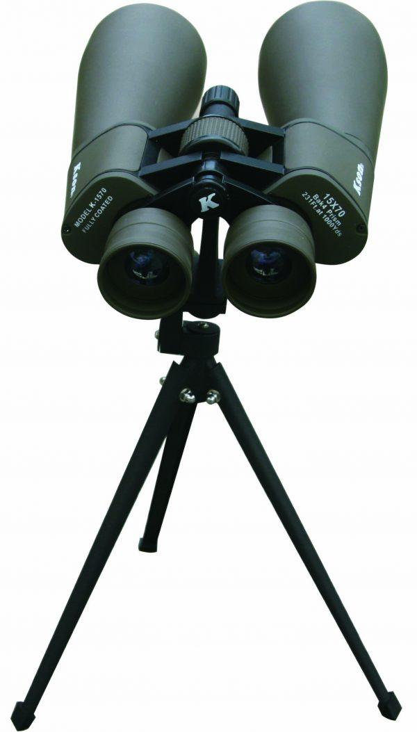 15x70 Multi Coated Binoculars-0