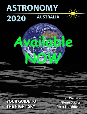 Astronomy 2020 Australia-0