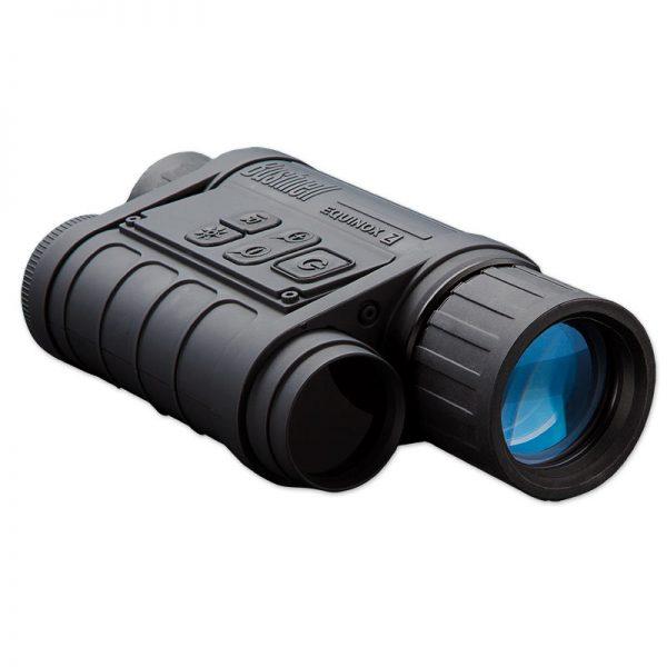 3 x 30mm Equinox Z Night Vision Monocular-0