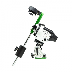 Star Adventurer Pro Kit- Astrophotography Mount (Black)