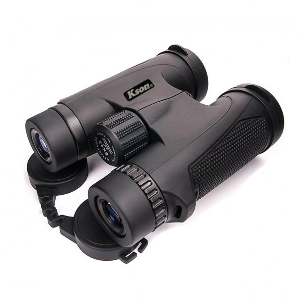 10x42mm Kson KG Waterproof Roof Prism Binoculars-300