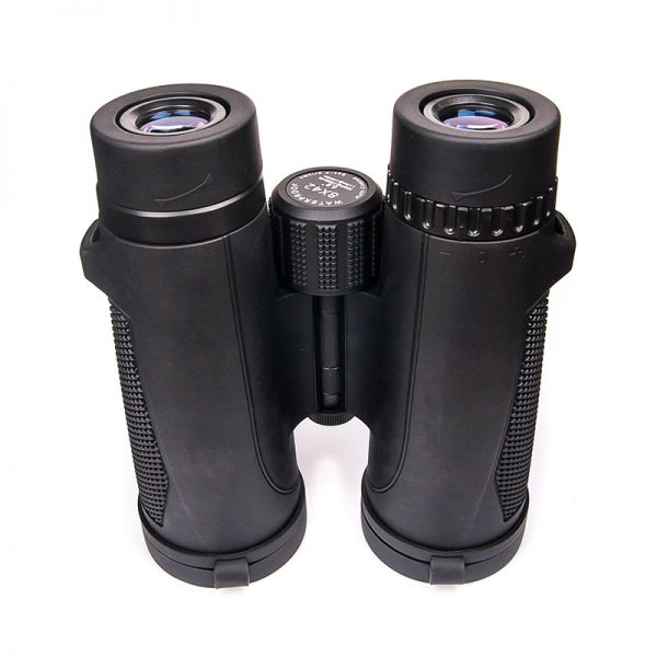 10x42mm Kson KG Waterproof Roof Prism Binoculars-298