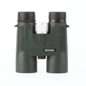 "10×42 Binoculars – Bosma ""Nimrod"""