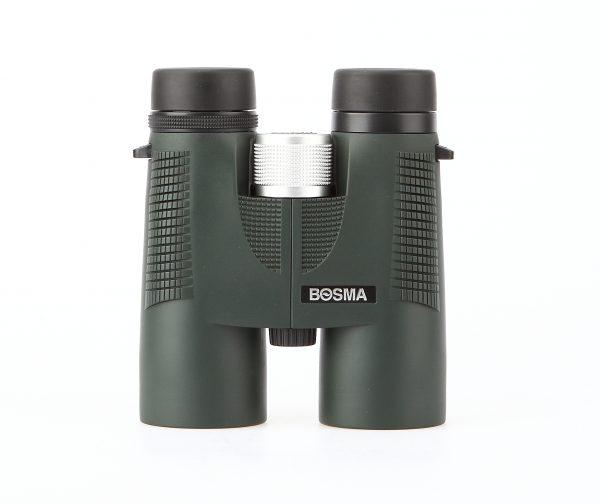 Nimrod 10x42 Binoculars