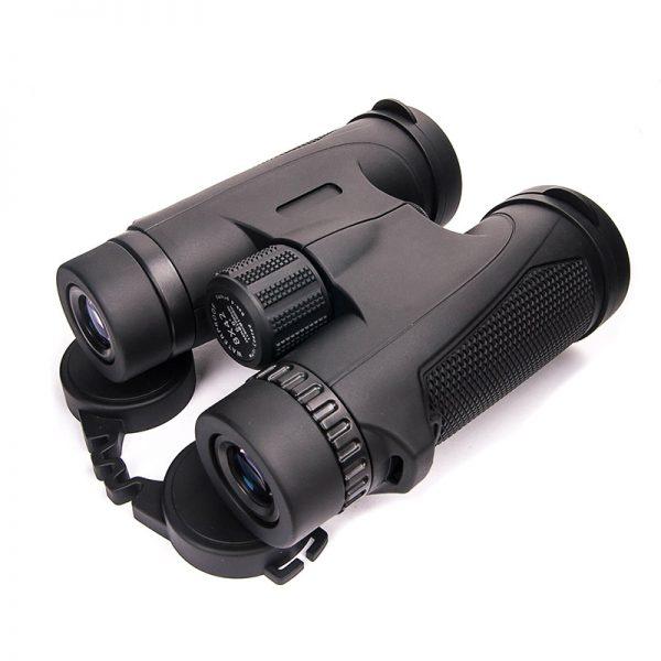 8x32 waterproof binoculars top