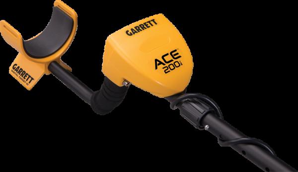 Garrett ACE™ 200i Metal Detector-182