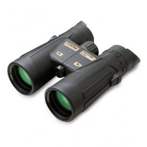 Steiner Predator 8×42 & 10×42 Roof Prism Binoculars
