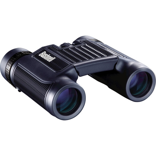 Bushnell H20 8x25 Binoculars