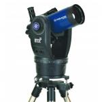 ETX90 Observer Go-To Portable Telescope