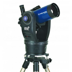 ETX90 Observer Go-To Portable Telescope