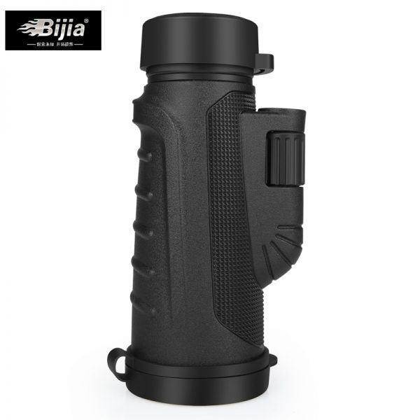 10x42 Waterproof Monocular