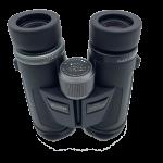 8x42mm Kson HD Waterproof Binoculars
