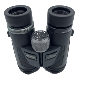 8x42mm Kson HD Waterproof Binoculars