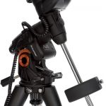 Celestron Advanced VX Mount and Tripod