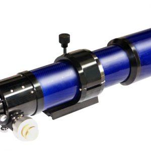 Kson 80mm Triplet Refractor – Carbon Fibre (APO)