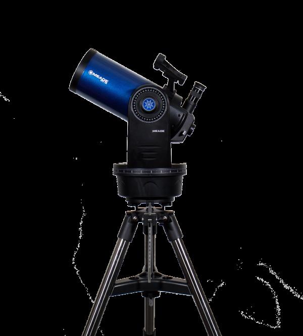 Meade ETX-125 Observer telescope