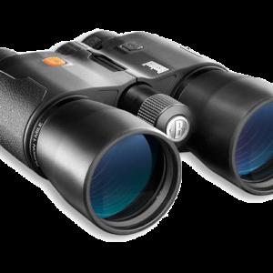 Bushnell Fusion Matrix -12×50 Rangefinder Binoculars