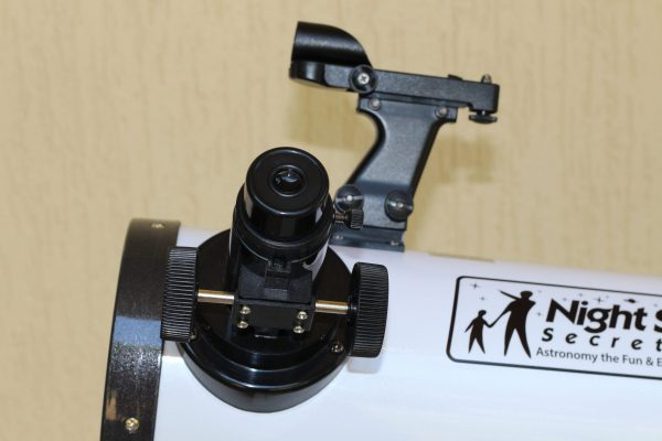 Kson 102mm(4″) Telescope