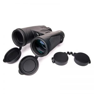 10x42mm Kson KG Waterproof Roof Prism Binoculars