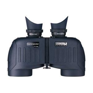 Steiner Navigator Pro – 7×50 Marine Binoculars