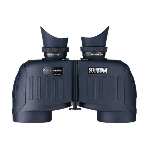 Steiner Navigator Pro - 7x50 Marine Binoculars