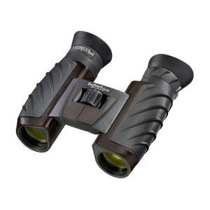 Steiner Safari Ultrasharp 8×22 Binoculars