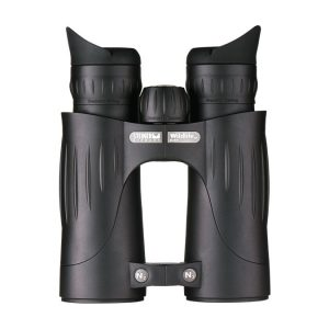 STEINER WILDLIFE XP 10×44