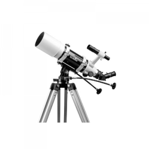 102/500 AZ3 Refracting Telescope