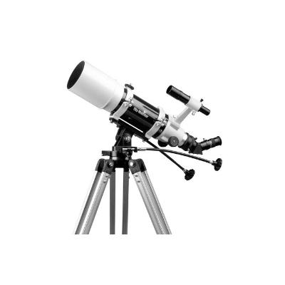 102/500 AZ3 Refracting Telescope