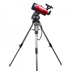SkyWatcher Star Discovery 127mm Maksutov Telescope