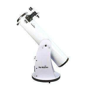 8″ Skywatcher classic Dobsonian Telescope