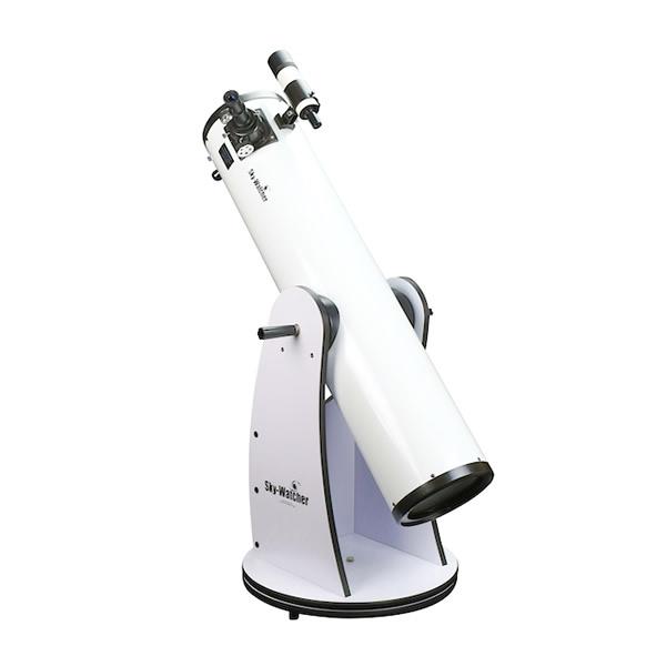 "8"" Skywatcher classic Dobsonian Telescope"