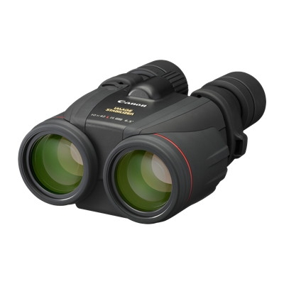Canon 1042IS Binoculars Image Stabilised waterproof