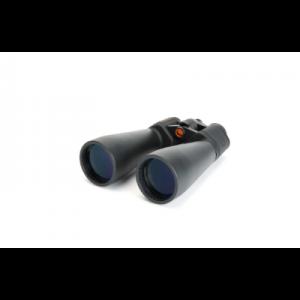 15×70 Celestron Skymaster binoculars