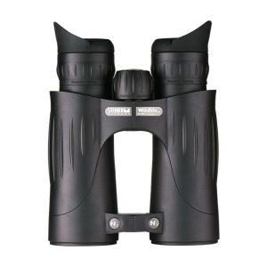 Choosing and Using Binoculars