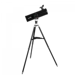 Mini Go-to (WiFi) Telescope AZGTE 130/650