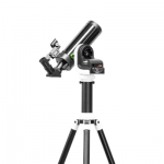 Mini Go-to (WiFi) Telescope AZGTE MAK80