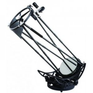 STARGATE (20″) DOBSONIAN Telescope
