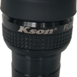 Ultra Flat Field Eyepieces – Kson EF