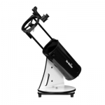 "Skywatcher 6"" Heritage tabletop Dobsonian"