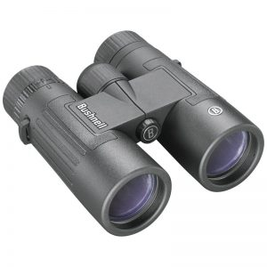 Bushnell Legend L Series 10x42mm Binoculars
